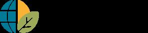 vicotto-Logo